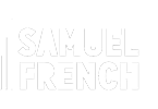 Samuel French logo copy.png
